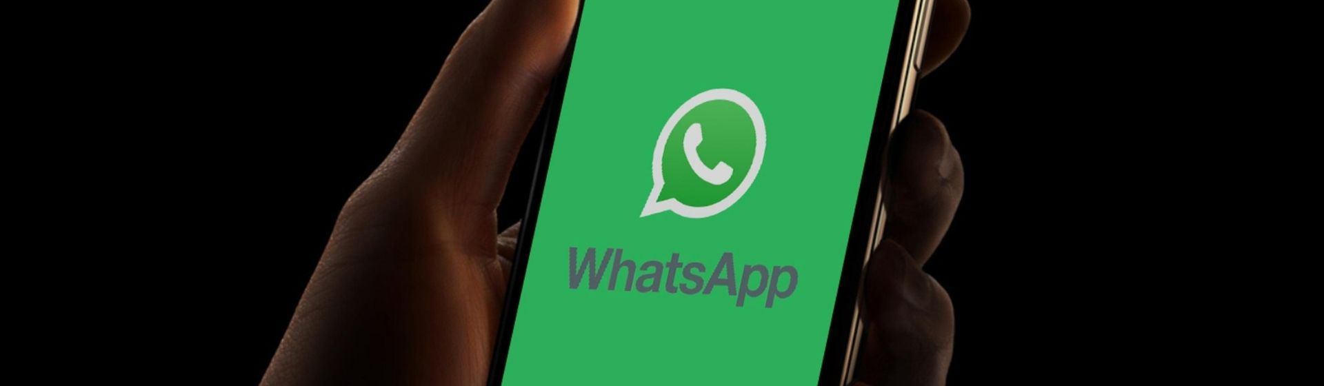 Como instalar o WhatsApp no celular