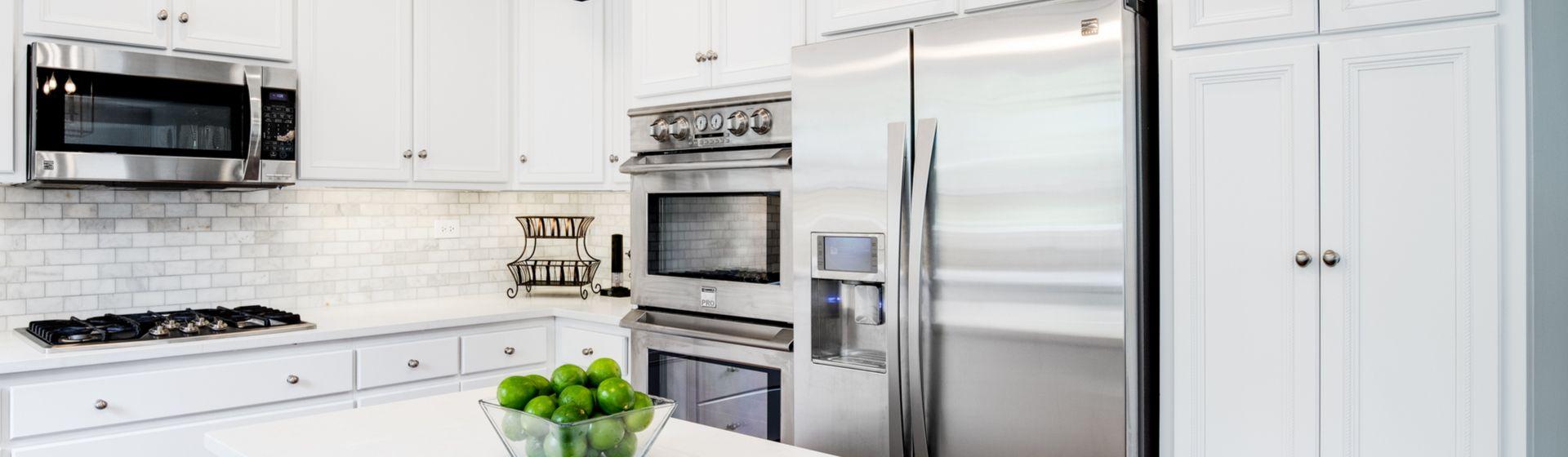 Comprar geladeira frost free: como escolher a melhor opção para a sua cozinha
