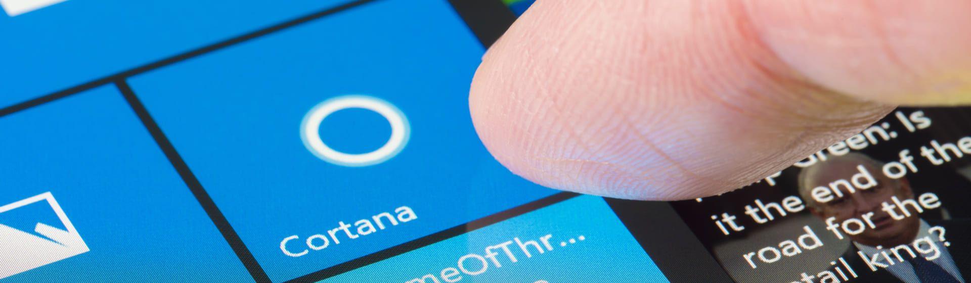 Siri, Cortana e Alexa: quem são e como funcionam as assistentes virtuais?