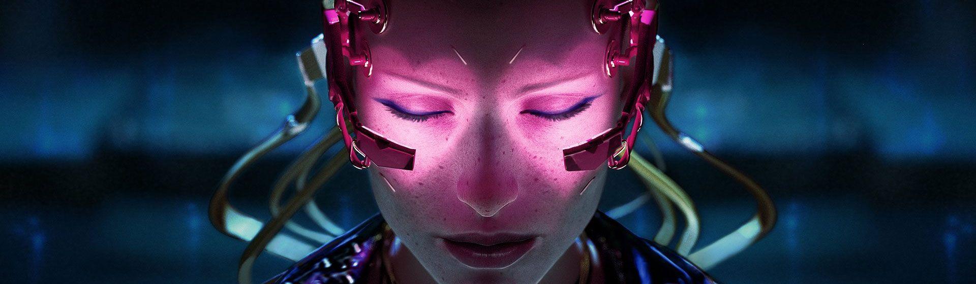 Cyberpunk 2077 perde 79% da base de jogadores na Steam em um mês