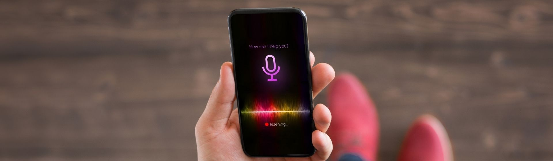 E aí, Siri? Como falar com a Siri, assistente virtual da Apple