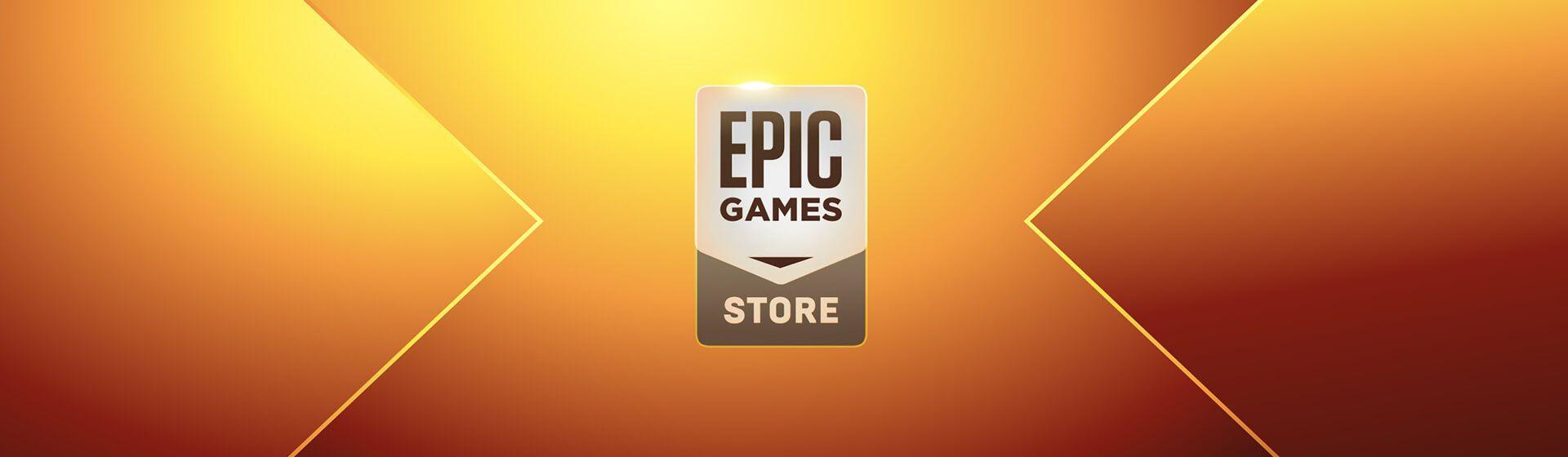 O que é Epic Games Store e como funciona?