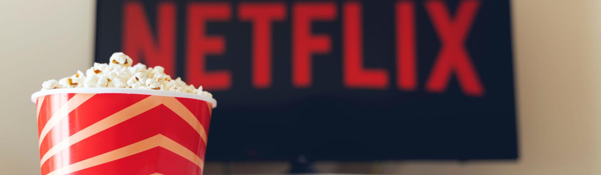 Filmes Netflix: confira o top 10 de melhores filmes de comédia da Netflix
