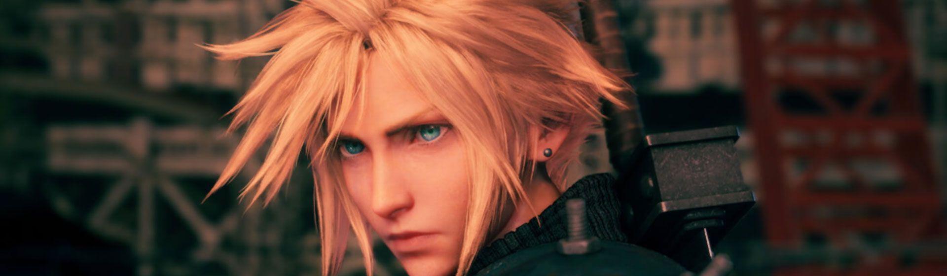 Final Fantasy terá mais jogos no Xbox Game Pass em 2021, diz Microsoft