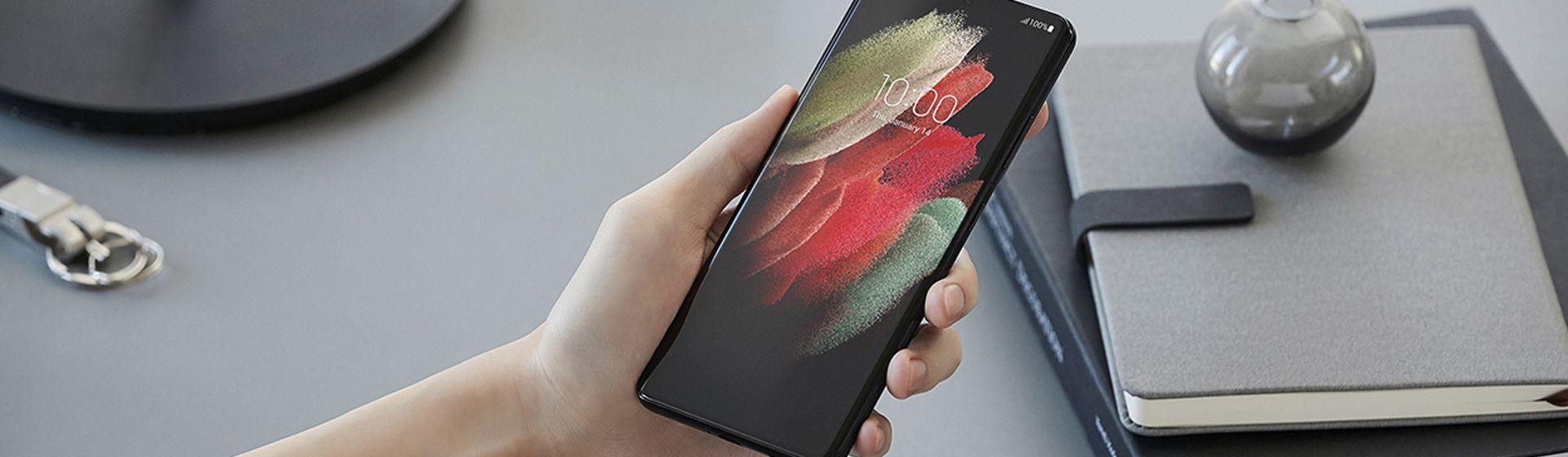Samsung pode retirar carregadores e fones da caixa de outros lançamentos