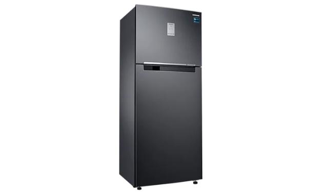 A RT6000K é uma geladeira Frost Free com recursos interessantes. (Imagem:Divulgação/Samsung)
