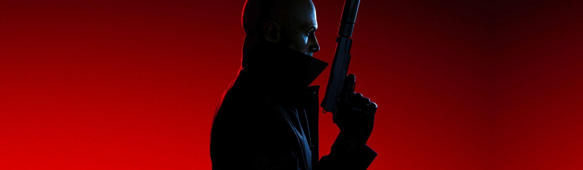 Hitman 3: veja requisitos, gameplay, enredo e lançamento do jogo