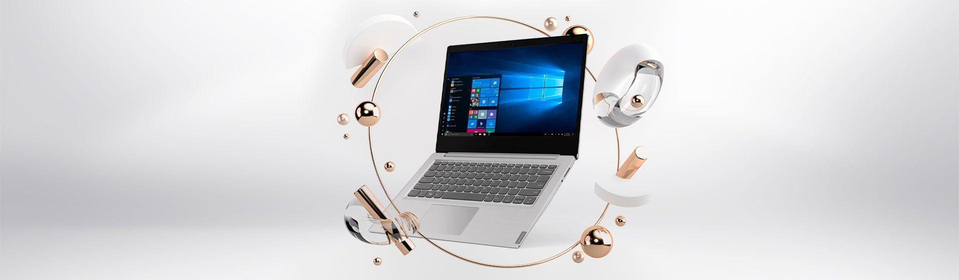 IdeaPad S145 (81S9000HBR) é bom? Análise do notebook Lenovo