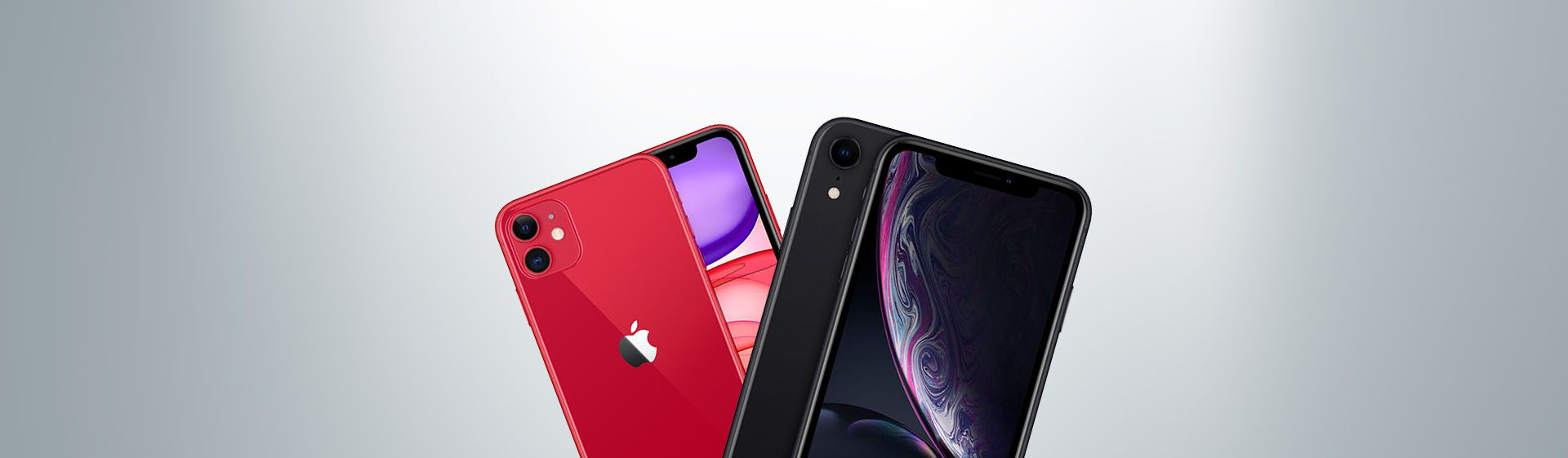 iPhone XR vs iPhone 11: o que muda na ficha técnica dos celulares Apple?