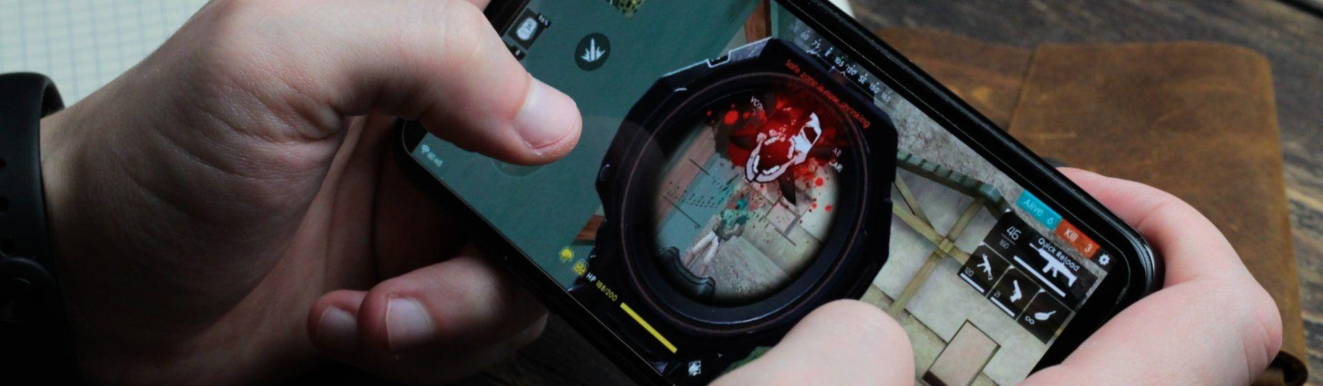 Jogos online para celular: 21 games para jogar com amigos na quarentena