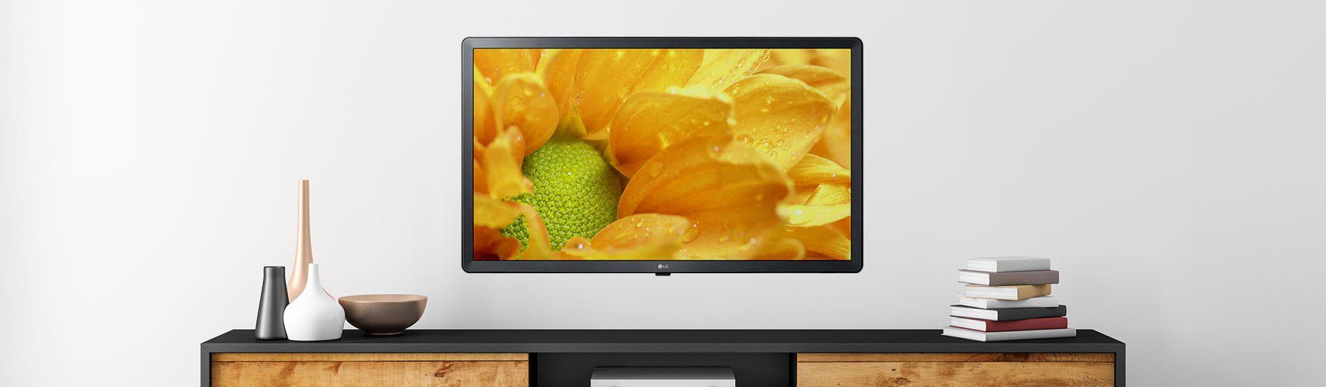 LG 32LM625BPSB é boa? Confira a análise completa dessa de TV 32 polegadas