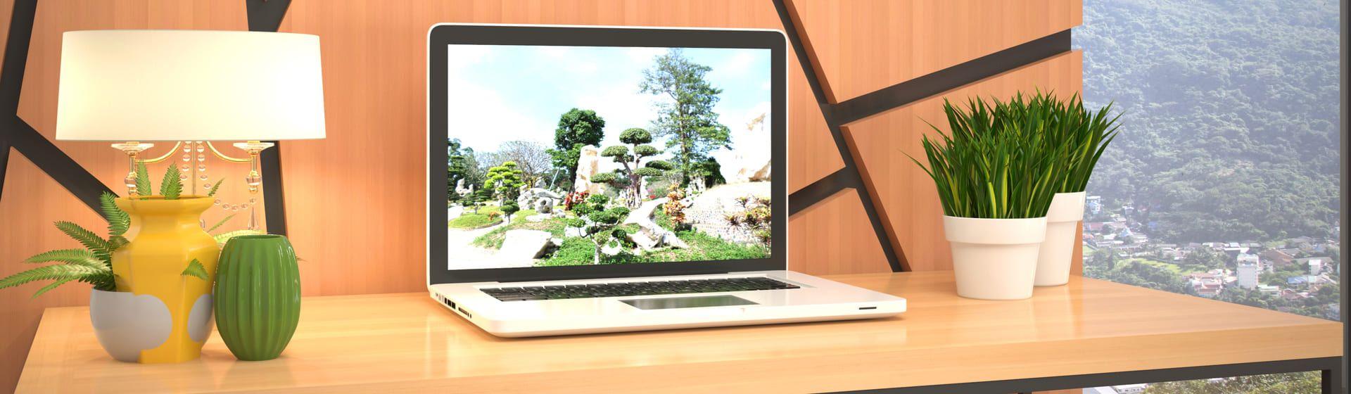 Novos MacBooks Pro devem ter MagSafe de volta, aponta rumor