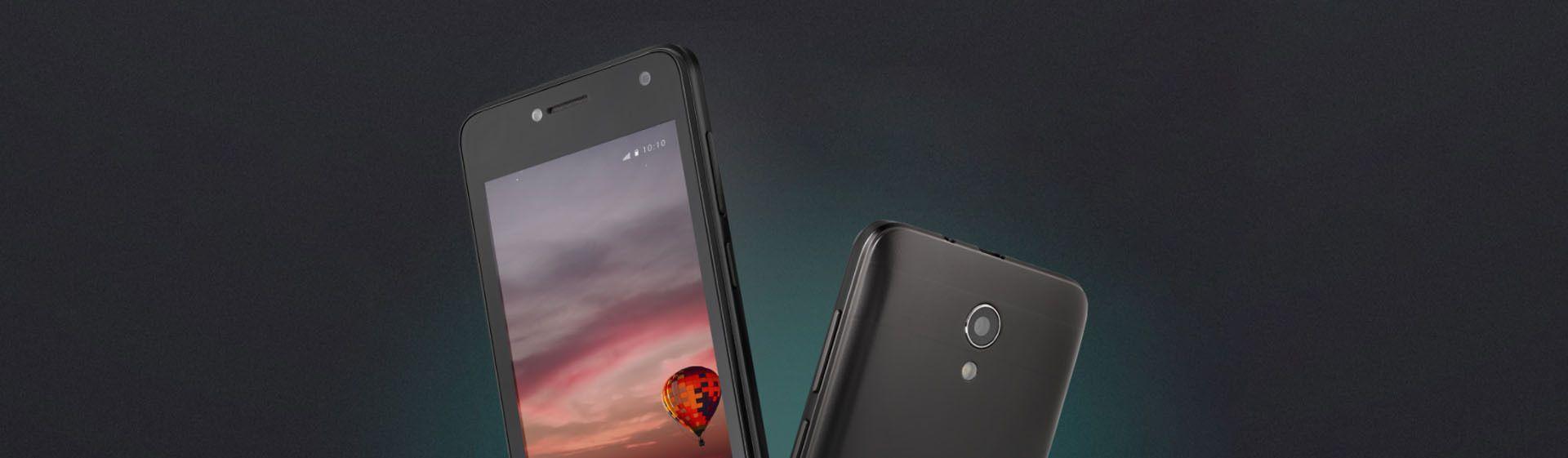 Os 7 melhores celulares por menos de R$500