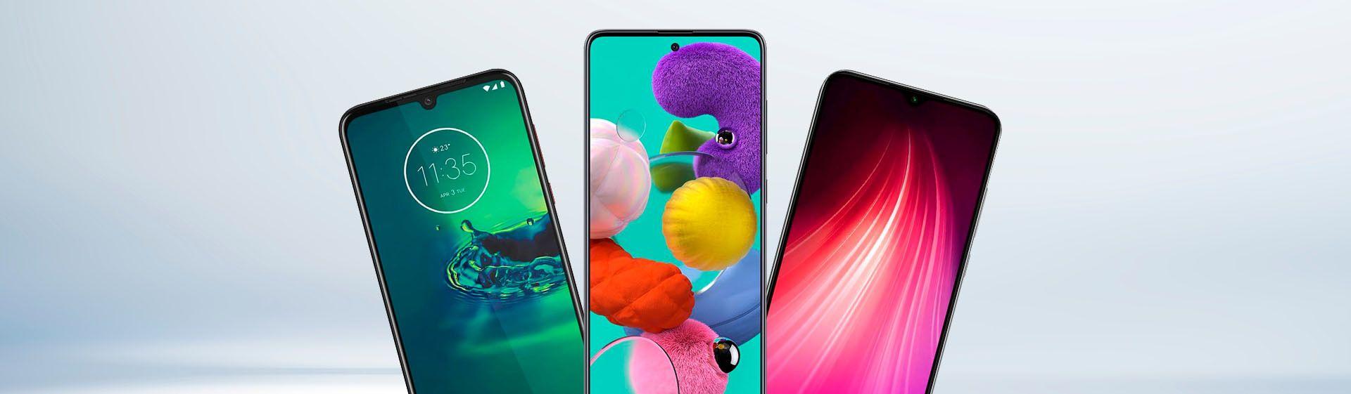 Melhor celular custo-benefício em 2020: qual modelo comprar?