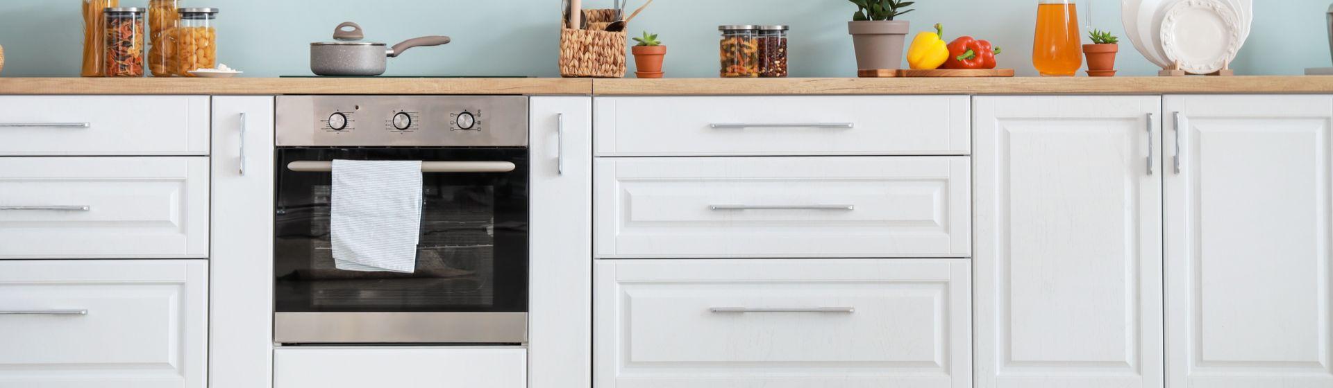 Melhores marcas de fogão: Electrolux, Brastemp, Consul... Confira a lista