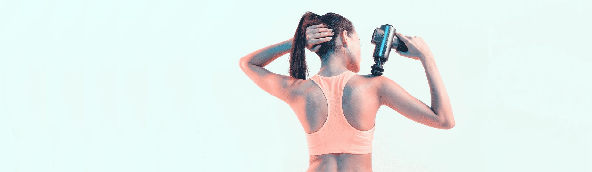 Melhor massageador corporal de 2021: 8 modelos para comprar