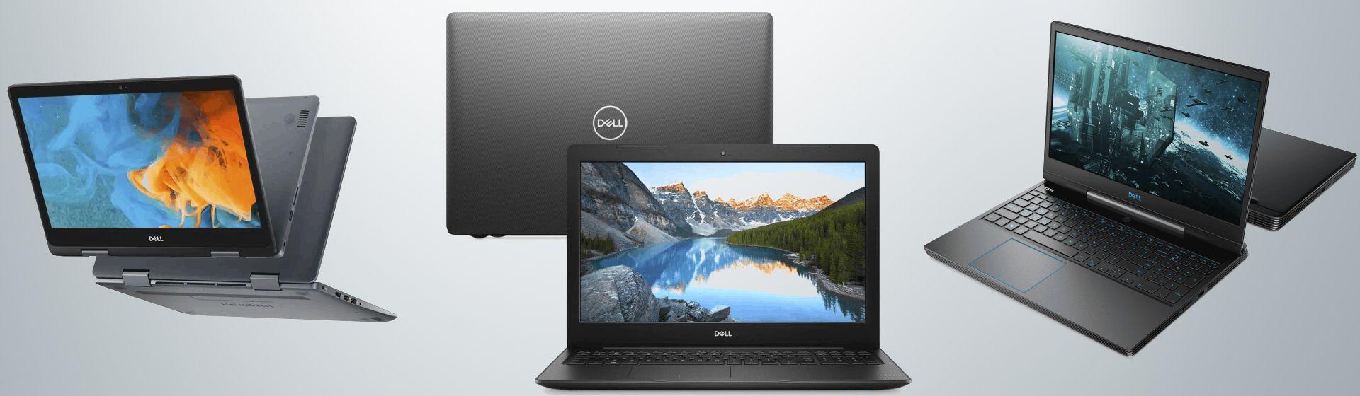 Melhor notebook Dell em 2021: veja 6 modelos para comprar