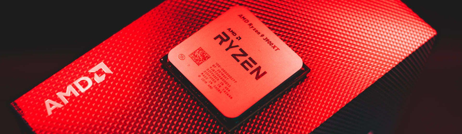Melhor notebook Ryzen em 2021: 7 modelos para comprar