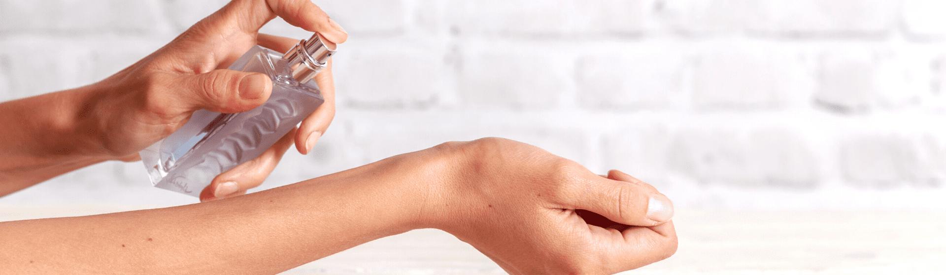 Melhores perfumes nacionais de 2021: 10 opções para comprar