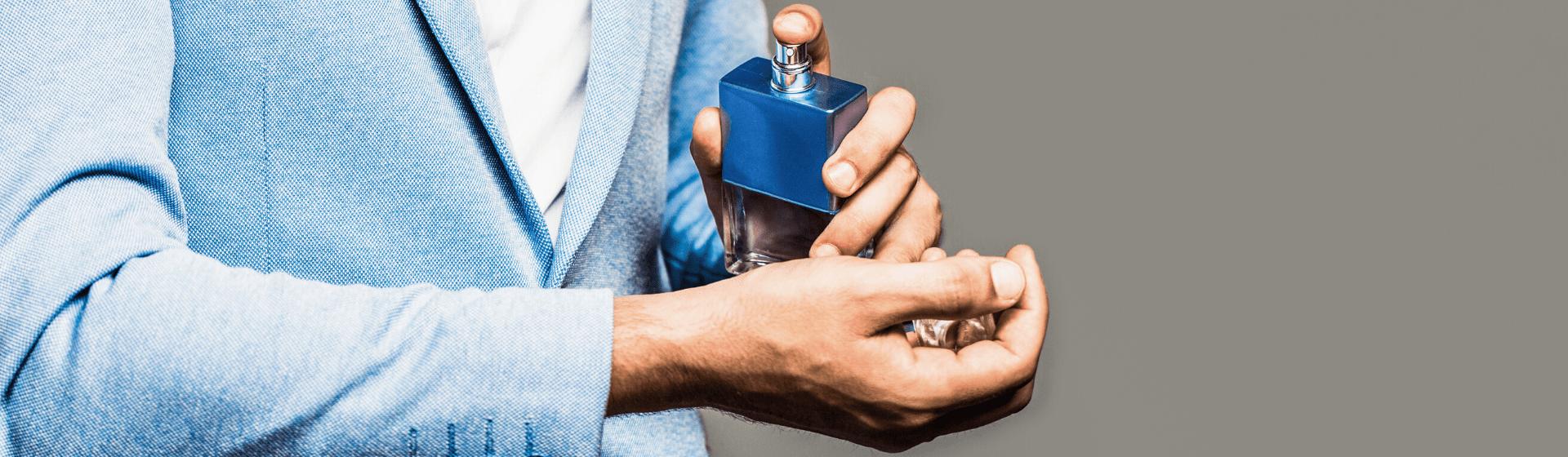 Melhor perfume masculino importado de 2021: 10 opções para comprar
