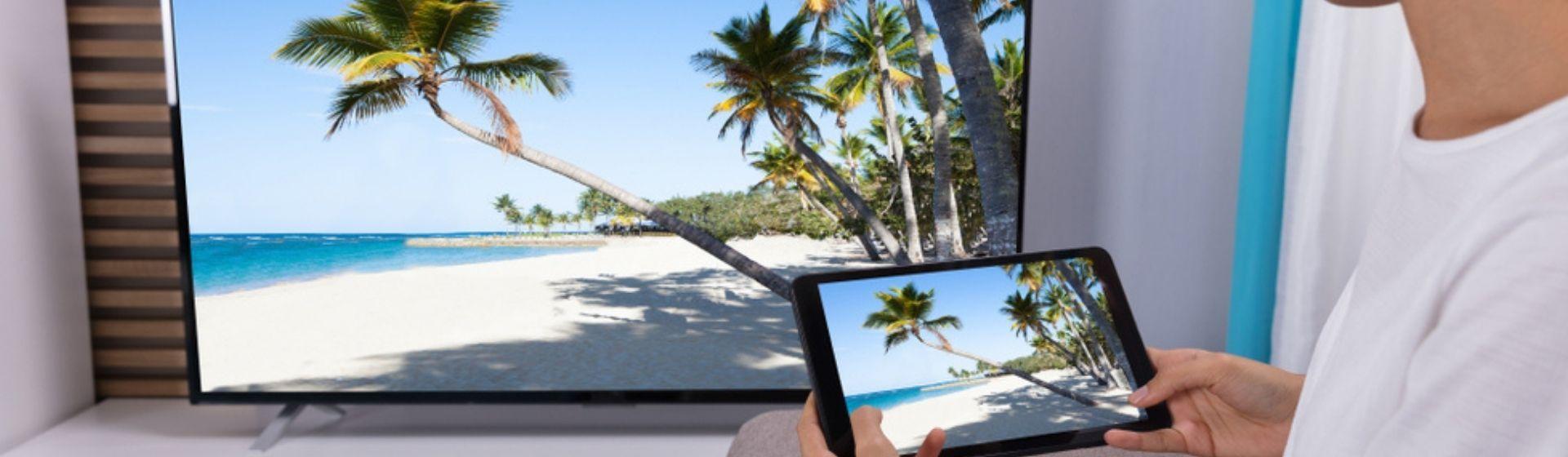 TVs com Bluetooth: confira as melhores opções do momento