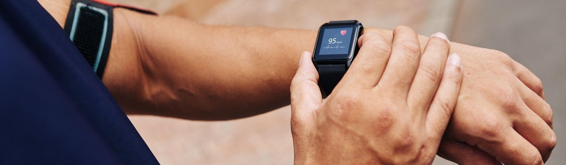 Melhor smartwatch 2020: 7 relógios inteligentes para comprar no Brasil