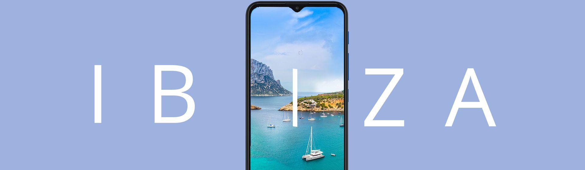 "Motorola Ibiza será o intermediário ""básico"" com 5G da Motorola segundo rumores"