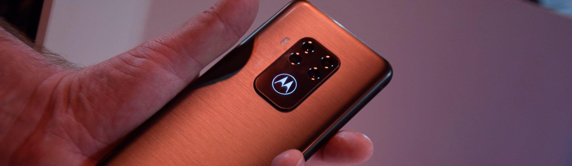 Linha Motorola One: o que muda entre Vision, Action, Zoom, Macro e Hyper?