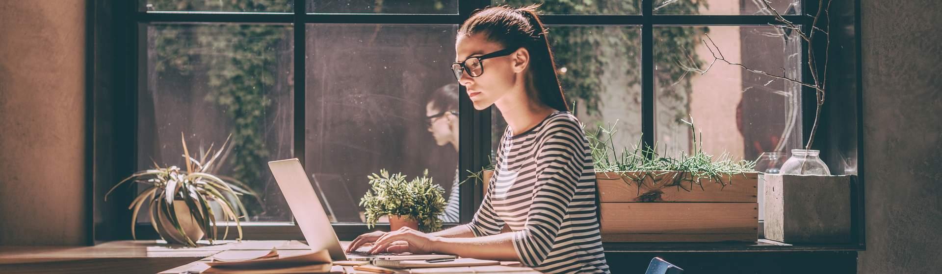 Notebook para trabalho em 2021: 6 melhores modelos para comprar