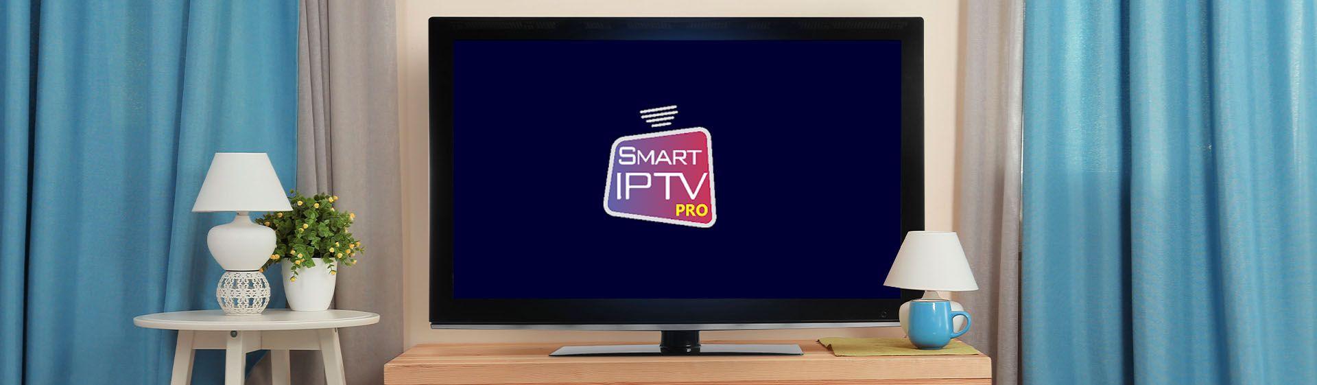 Smart IPTV: o que é? Como funciona? Saiba mais sobre esse aplicativo