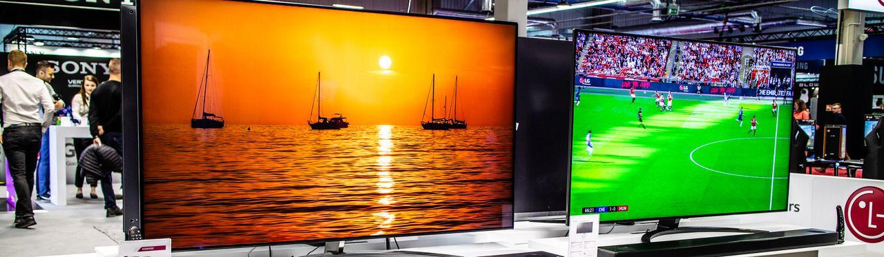 NanoCell: o que é? Conheça a tecnologia de TVs criada pela LG