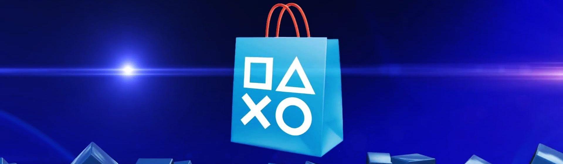 PS Store tem promoções de até 85% em jogos até 11 de fevereiro; confira
