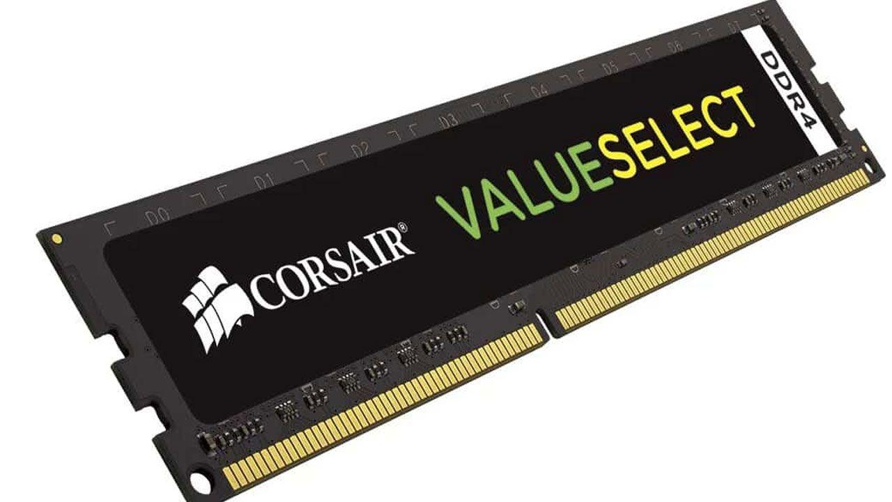 Uma memória RAM 4GB pode ser o suficiente para tarefas básicas como navegar na internet (Reprodução: Online Hardware)