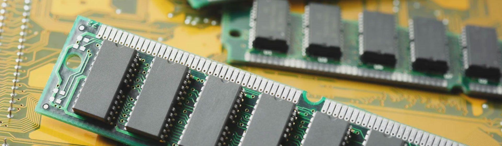 Qual a quantidade de memória RAM ideal para o seu PC?