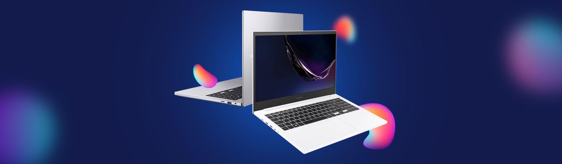 Samsung Book X30: o notebook vale a pena? Veja análise