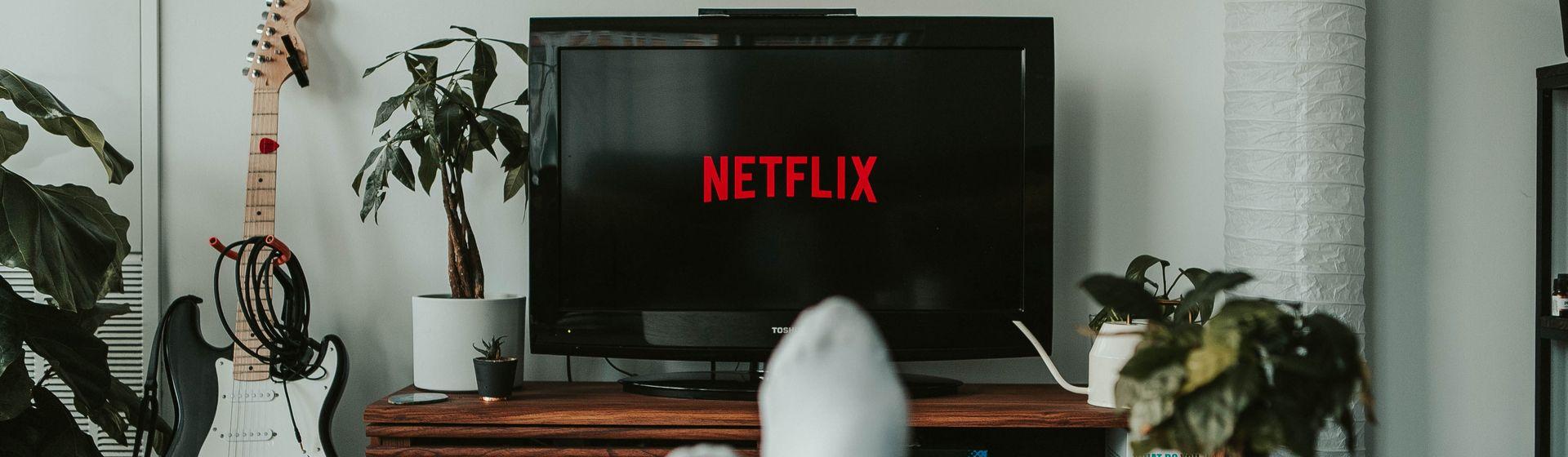 Como assistir conteúdos indisponíveis na Netflix? Confira o passo a passo
