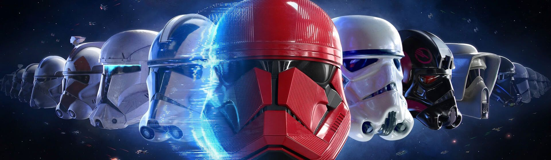 Star Wars Battlefront 2 grátis na Epic Games Store: saiba como baixar
