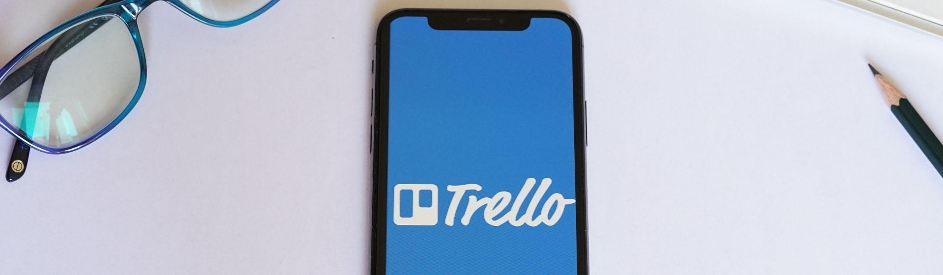 Trello: aplicativo de To Do List para equipes também organiza vida social