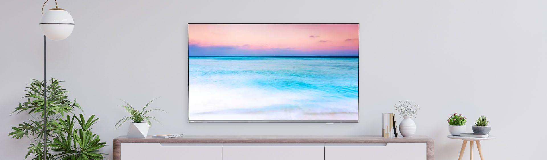 TV Philips PUG6654/78 vale a pena? Confira análise de ficha técnica