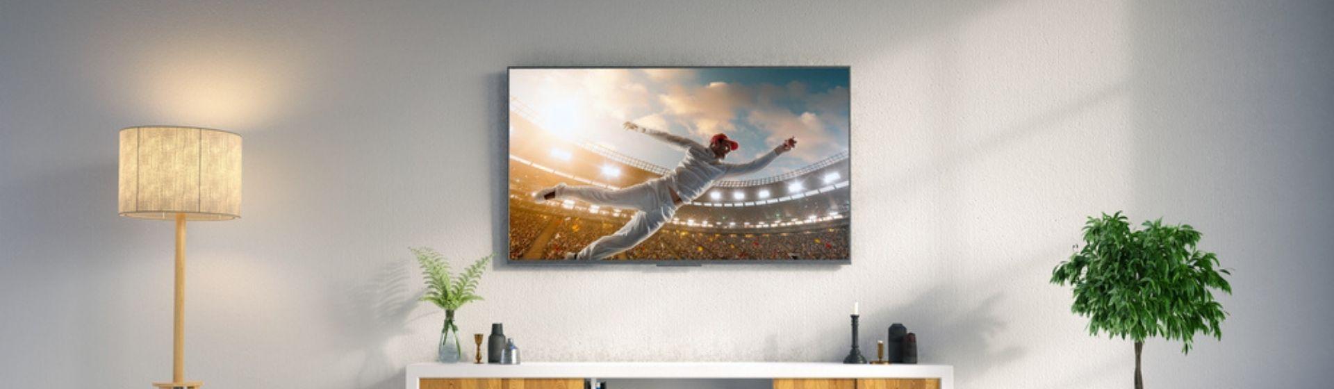TV Samsung Crystal TU7020: vale a pena comprar essa smart TV 4K em 2021?