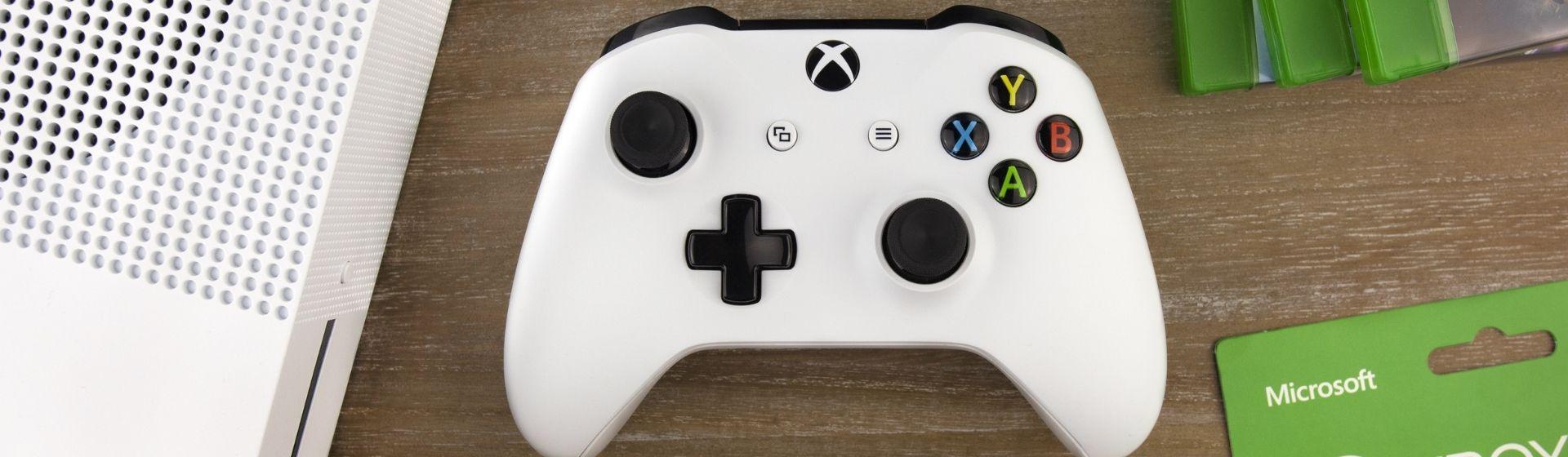 Xbox Live Gold: Gears 5, Resident Evil e mais jogos grátis em fevereiro