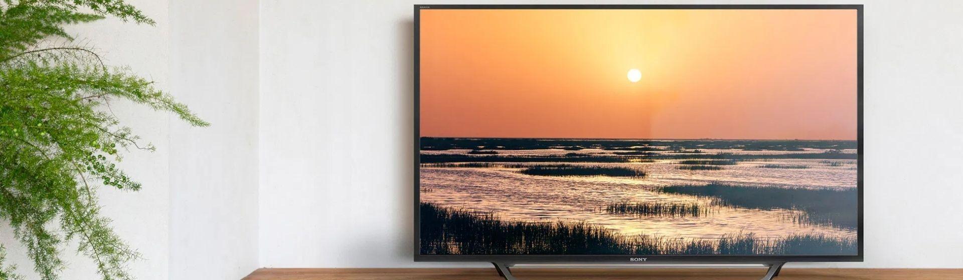 Melhor smart TV 32 polegadas 2021: confira a nossa seleção