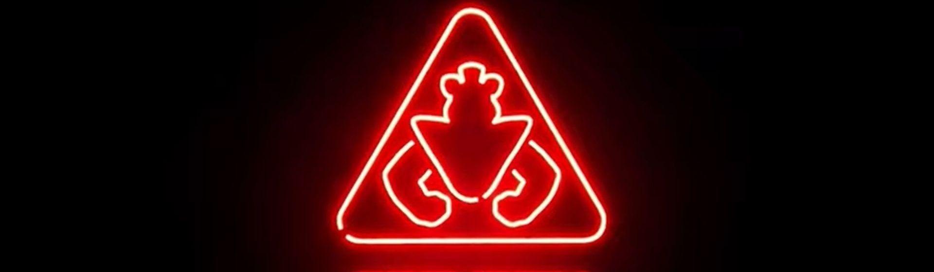 Five Nights at Freddy's é destaque de evento do PlayStation