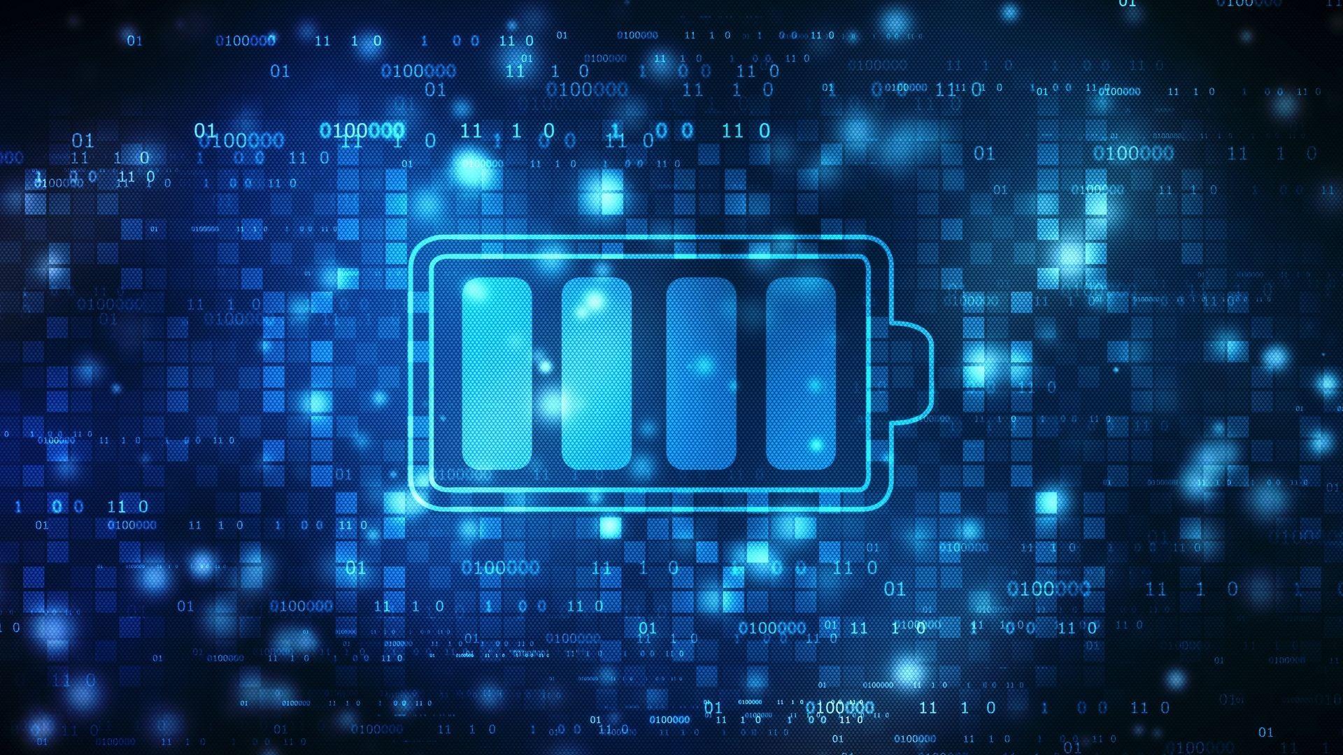 A bateria que pode durar até 45 dias é o diferencial do Amazfit. Shutterstock.