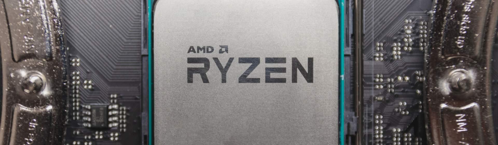 Ryzen 3 3200G é bom? Analisamos a ficha técnica do processador AMD