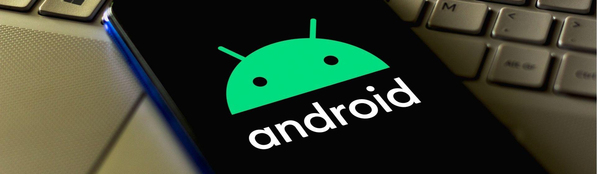 Modo desenvolvedor Android: para que serve e como ativar