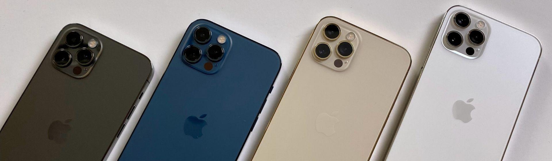 Recursos do iPhone que você não sabia que existiam