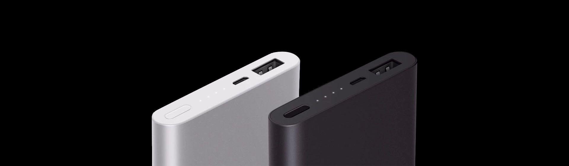 Bateria externa: qual o melhor carregador portátil de 2021?