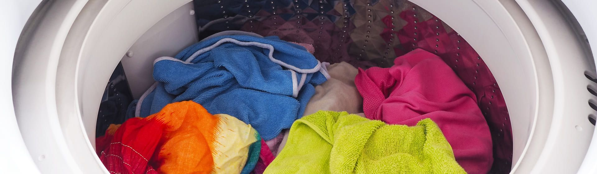 Máquina de lavar Brastemp de 15kg BWH15AB é boa? Confira a análise de ficha técnica