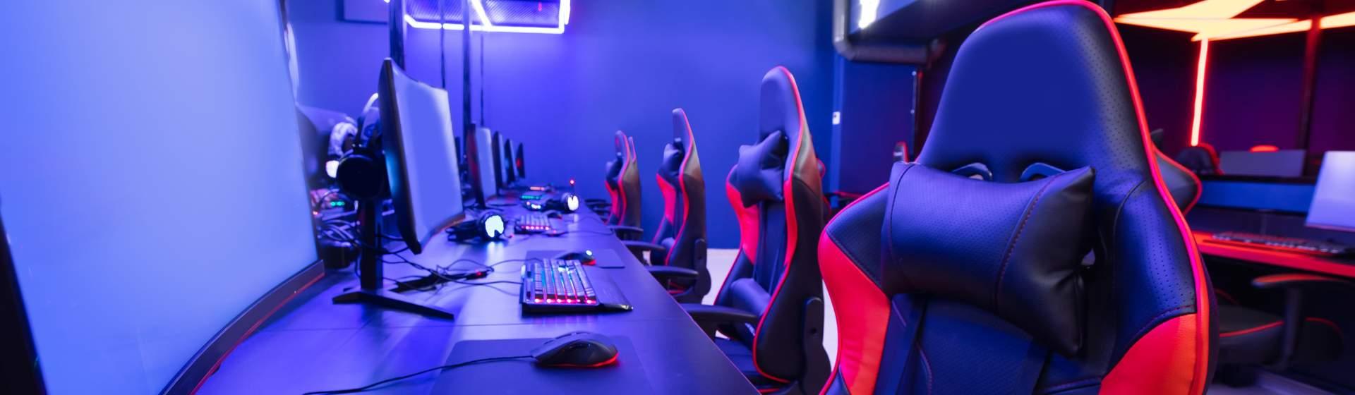 Melhor cadeira gamer barata em 2021: 7 modelos confortáveis